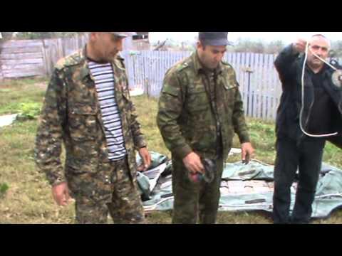Надзора и рыбоохраны по рк северо-западного территориального управления фа по рыболовству в петрозаводске