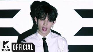 MV UP10TION  Going Crazy