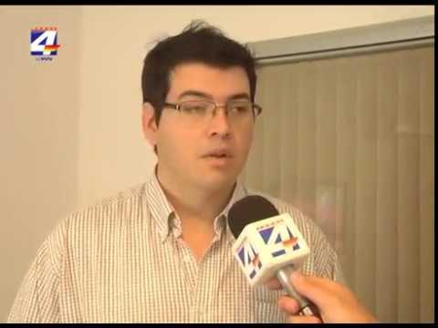 Edil Colacce ofreció a la Intendencia servicios de un técnico chileno para asesorar en el Vertedero