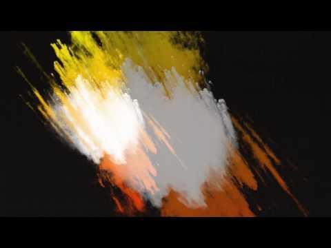 Amelie Lens - Drift