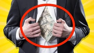Dünyanın en zengin insanları deyince akla Bill Gates, Mark Zuckerberg gibi isimler gelir. Bu videoda adları pek bilinmeyen ama aslında milyarlarca dolarlık servetleri olan iş insanlarını araştırdık. ► Oha dedirten diğer bilgi videoları tam şurada: https://goo.gl/lJ0zxxMediakraft'ın diğer kanallarındaki eğlenceli videoları izlemek için tıklayın:► Yapyap: https://www.youtube.com/yapyap► Oyun Delisi: https://www.youtube.com/oyundelisi► BonbonTV https://www.youtube.com/bonbontvBizi Facebook'ta takip edin: ► http://facebook.com/MediakraftTurk