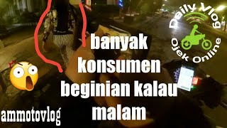 Download Video Penumpang malam hari MP3 3GP MP4