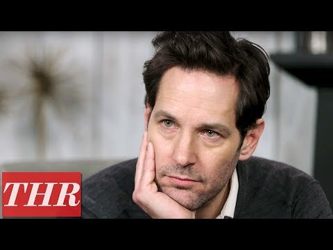 "'The Catcher Was A Spy's' Paul Rudd: ""Only So Much I Could Ever Know About This Man"" 
