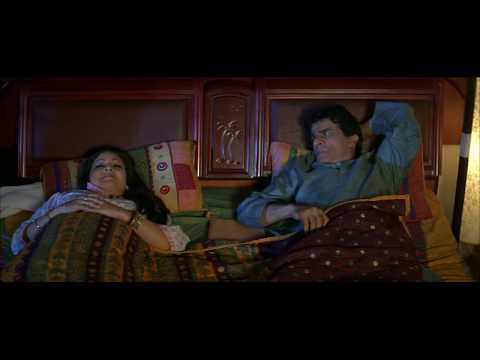 Diary Of A Butterfly    Full Movie Live on ErosNow