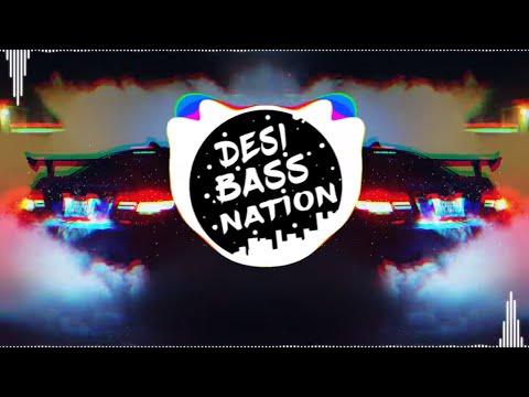 Uchiyaan Gallan [ Att Remix ] | Sidhu Moose Wala | Dj Hans | Latest Punjabi Songs 2017