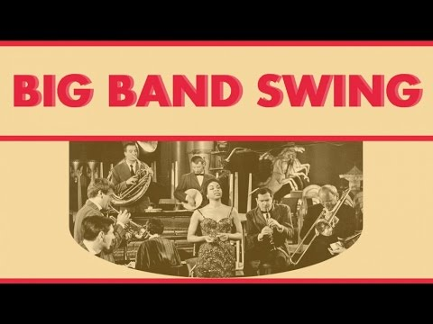 Video The Best Big Bands of the Swing Era download in MP3, 3GP, MP4, WEBM, AVI, FLV January 2017