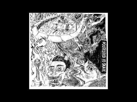 Possessed To Skate Compialtion (Full Album)
