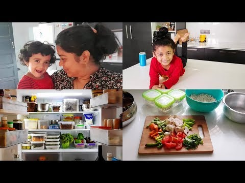 A Day in my Life - Caramelized Banana Roast - Vegetable Pulao - Shyaway Haul - YUMMY TUMMY VLOG