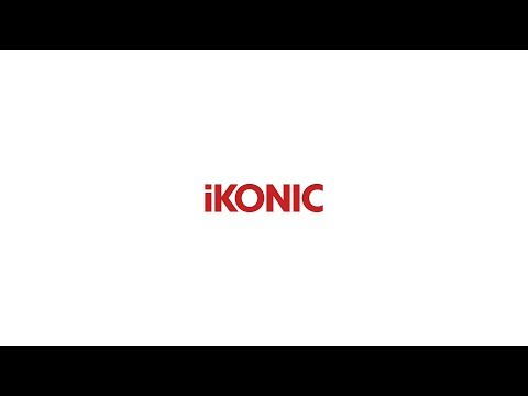 iKON - iKON CHANNEL+ OPEN !