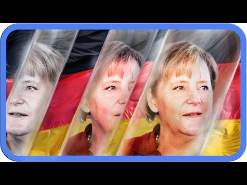 Wer ist Angela Merkel? | Bundestagswahl 2017