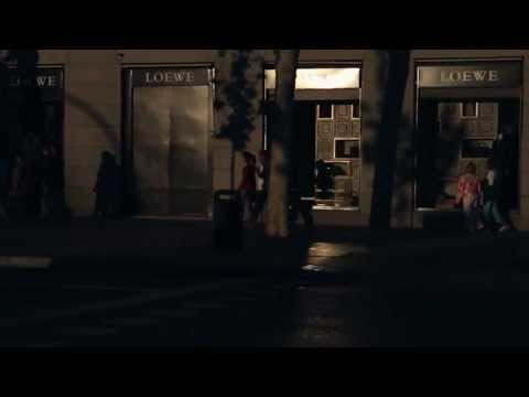 "RSN – ""Scampia"" [Videoclip]"