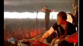Lowlands 2013 - Imagine Dragons - Radioactive
