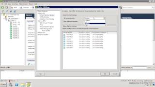 VMware ESXi&vSphere 5.1 Admin Tutorial | Configuring HA