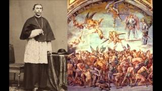 Video There is a Hell, and I Am in It ~ Bishop Louis Gaston De Sègur MP3, 3GP, MP4, WEBM, AVI, FLV Agustus 2018