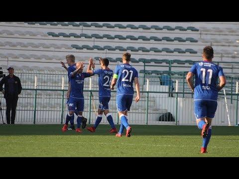 ZÁZNAM | SK Slavia Praha - Šachtar Doněck 2:3