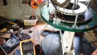 [Tutorial parte 5] Gerador 100% Reciclado