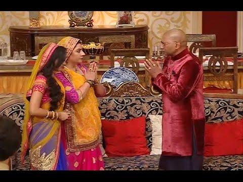 Swaragini | Ragini Becomes Head Of The Family