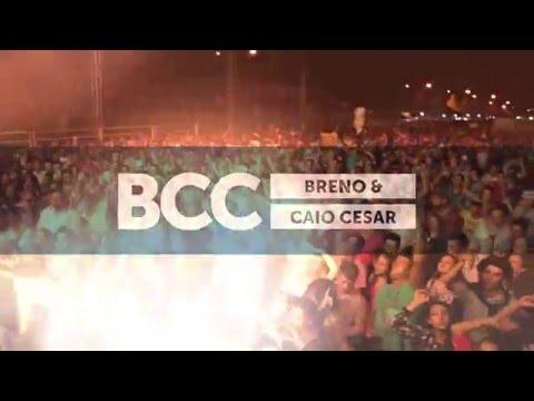 BCC TEASER 15