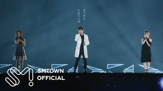 Video [STATION] 강타 X 웬디 X 슬기 '인형 (Doll)' Concert Live Video MP3, 3GP, MP4, WEBM, AVI, FLV Januari 2019