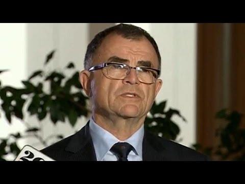 Αυστραλία: Παραιτήσεις από την επιτροπή για τα βασανιστήρια στους Αβορίγινες
