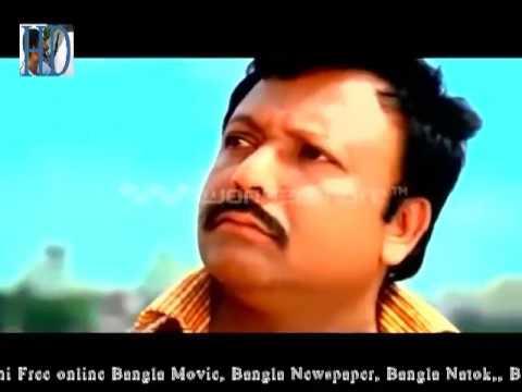 Video Banglalink Internet Majhi TVC Bangla Add 2013 HD  NN download in MP3, 3GP, MP4, WEBM, AVI, FLV January 2017