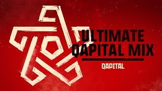 Download Lagu Ultimate QAPITAL Mix 2016 Mp3