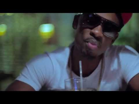 Christopher Martin - Messenger (Official HD Video)