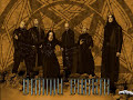 Dimmu Borgir - Catac