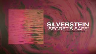 Video Silverstein - Secret's Safe MP3, 3GP, MP4, WEBM, AVI, FLV Juli 2017