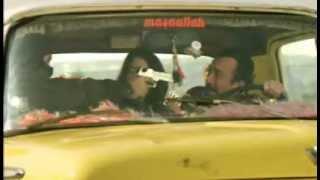 Sağ Salim Filmi Soygun Sahnesi Çok Komik :)