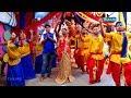 बोले चु चुहिया ए माई  - Bole Chu Chuhiya Maai - New Bhojpuri Devi Geet Hit Song - Harendra Bhardwaj