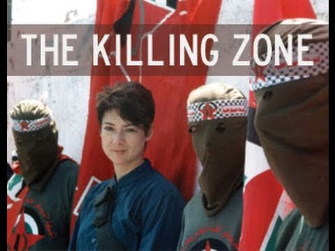 Gaza: The Killing Zone - Israel/Palestine