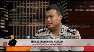Video Bripka Oky, Polisi Sabar di Balik Video Viral Pemuda Rusak Motor | HITAM PUTIH (12/02/19) Part 1 MP3, 3GP, MP4, WEBM, AVI, FLV April 2019