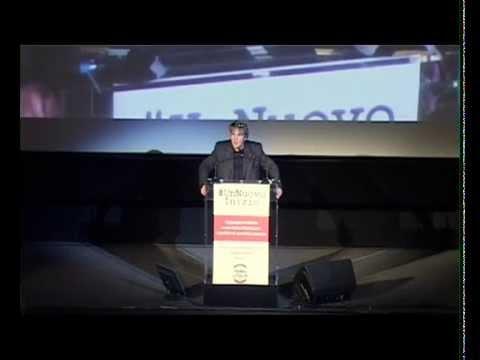 """""""#UnNuovoInizio. Video completo dell'Assemblea dell'8 febbraio al Cinema Adriano"""