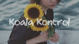 this song will make your weekend... • Download - http://smarturl.it/SnowInOctober • Follow Koala on Twitter - http://bit.ly/2aUWwf2...