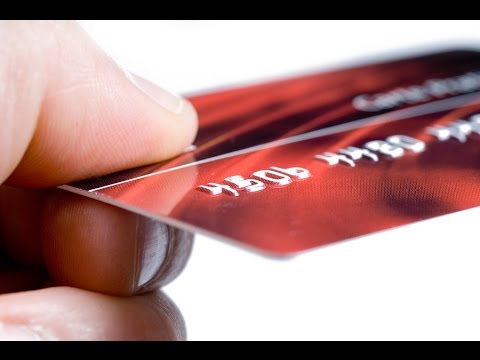 Debt Settlement: How to Settle Credit Card Debt with your Original Creditor