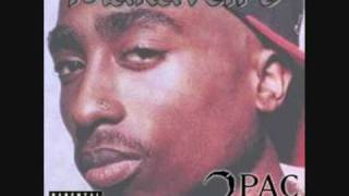 Makaveli & Big L - Deadly Combination (feat. 2Pac)