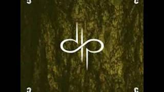 Winter Devin Townsend Project