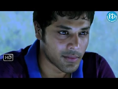 Super Star Kidnap Movie   Oh Na Manasa Song Promo
