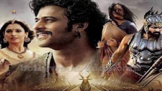 Baahubali 2: The Conclusion First Days Collections box Office A painter uses a brush to brief his imagination, a sculptor uses a hammer to give shape, an arc...
