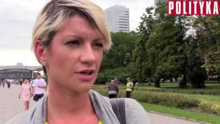 Polacy o reformie edukacji: Komuna wraca!
