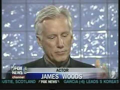 Atta - James Woods on Fox News a short while after the 911 attacks recounts his story of seeing up to 4 of the 9/11 hijackers, including Atta, looking like they are...