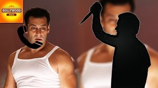 Video Salman Khan Gets Call From UNDERWORLD | SHOCKING | Bollywood Asia MP3, 3GP, MP4, WEBM, AVI, FLV Oktober 2017