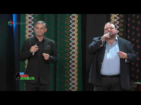 Din viata romilor - 15 februarie 2020