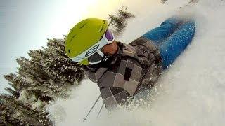 Fugen Austria  city photos : Ski & Snow in Fugen, Austria