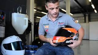 Sam Lowes Race R Pro