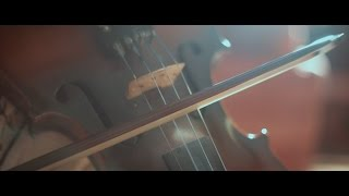 Video Baale - Instrumental Version | Sumesh Parameshwar | Bhavya Lakshmi | Raghu Nathan MP3, 3GP, MP4, WEBM, AVI, FLV Maret 2019
