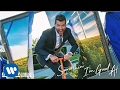 Brett Eldredge - Somethin' I'm Good At (Official Audio)