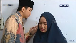 Video Ruqyah 20 Oktober 2018 - Musnahkan Sarang Jin MP3, 3GP, MP4, WEBM, AVI, FLV Juni 2019