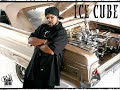 Ice Cube – Why We Thugs